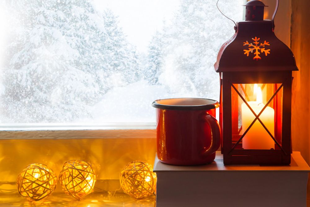 christmas-light-decorations-lantern