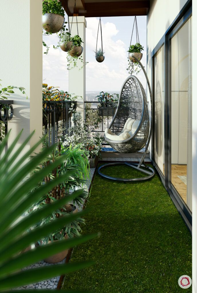 pinterest-images-balcony-swing-chair