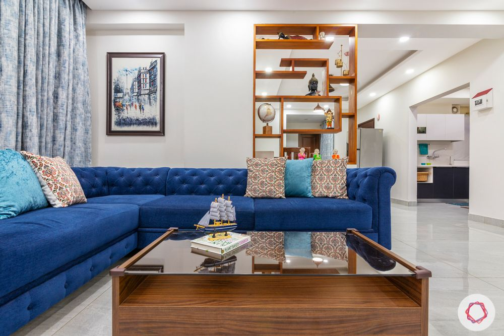 partition-designs-between-living-dining-display-unit