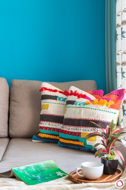 home-decor-trends-2020-boho-cushions-seating-style
