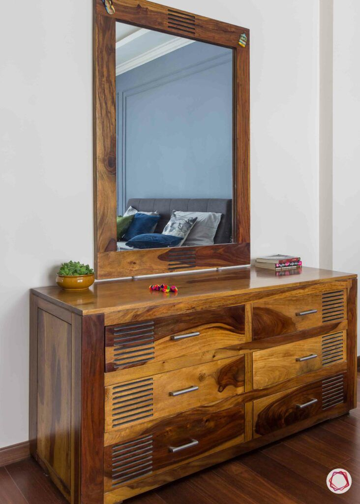 home-decor-trends-2020-chest-of-drawers-furniture