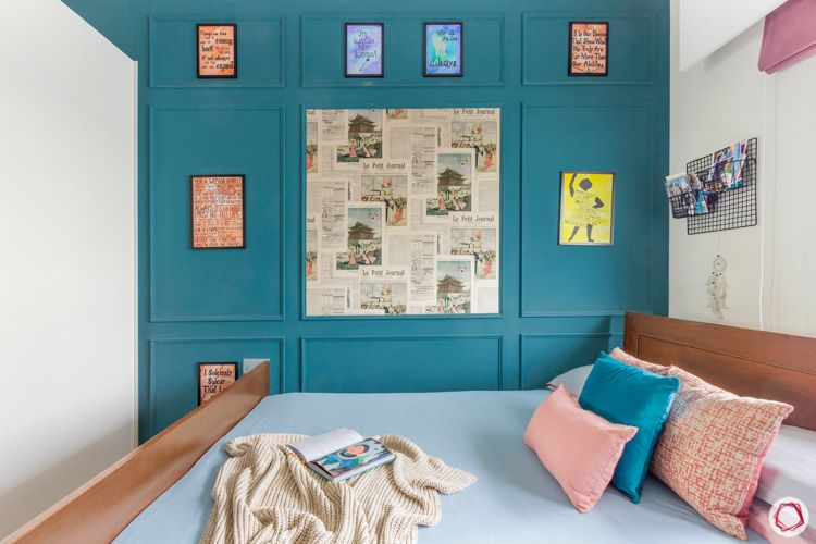 home-decor-trends-2020-space-personalisation