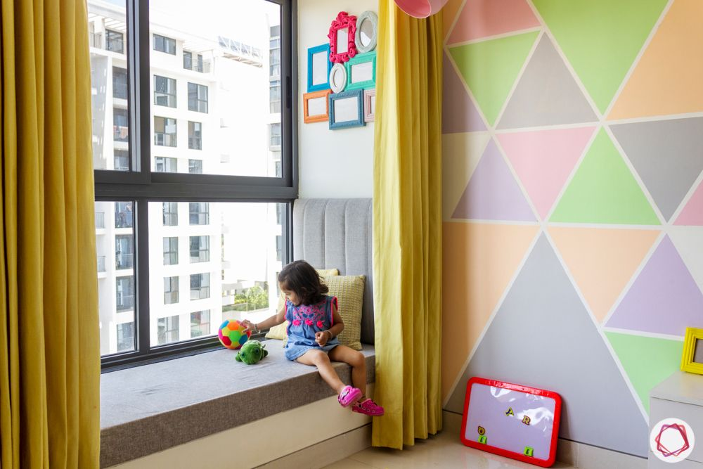 bangalore-home-design-kids-room-colourful-walls-window-seating