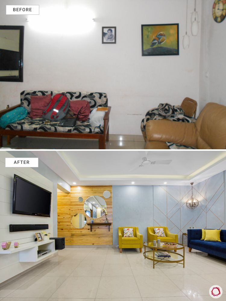 bangalore-home-design-living-room-before-after-makeover