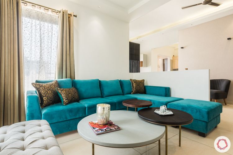 ace-golfshire-living-room-seating-teal-L-shaped-sofa-centre-table
