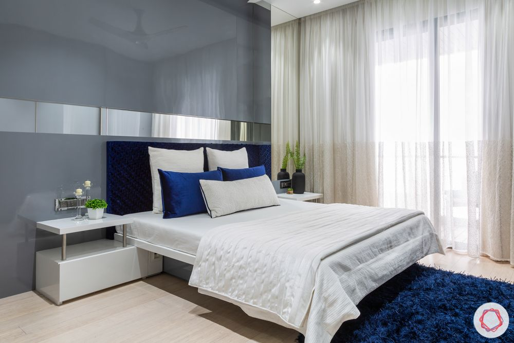 lodha-elisium-master-bedroom-floating-bed