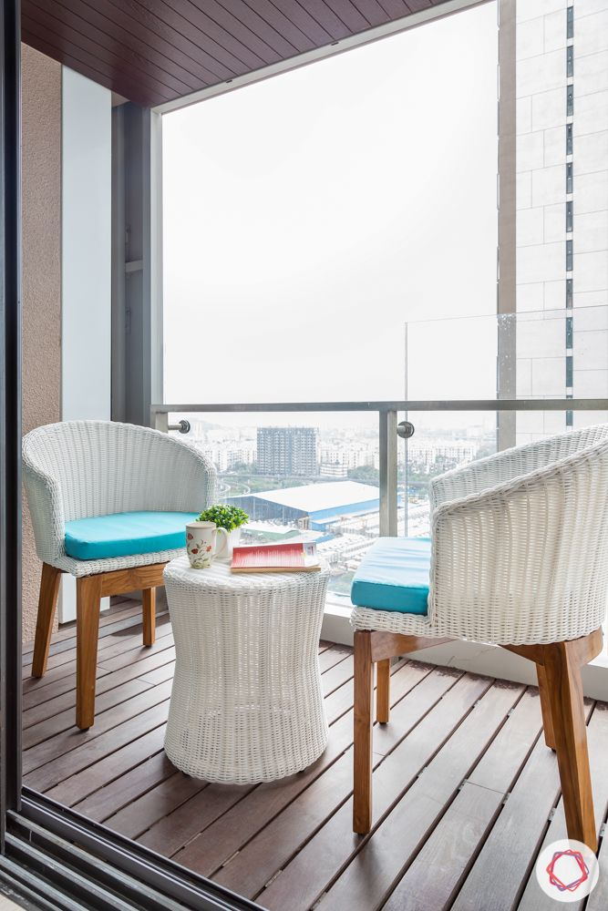 lodha-elisium-master-bedroom-balcony-outdoor-furniture
