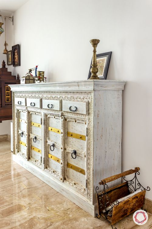 white chest of drawers-distressed furniture designs