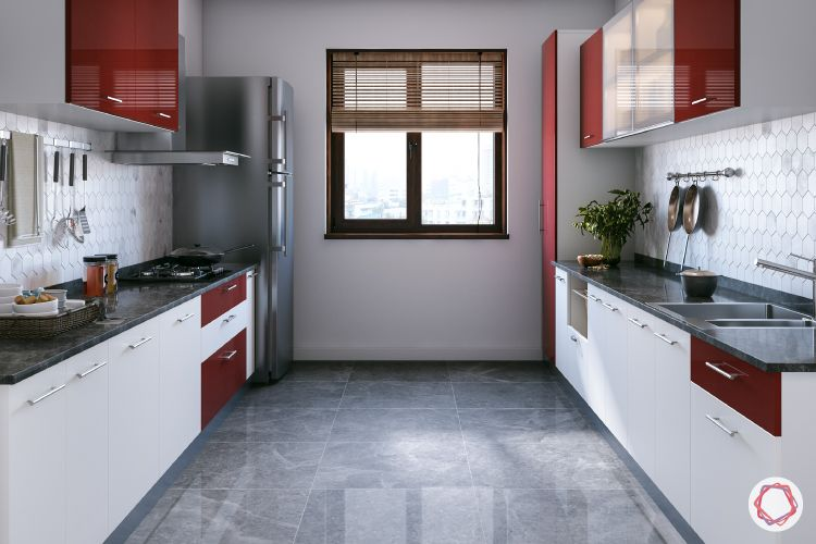 kitchen-layout-parallel-customisation-scope