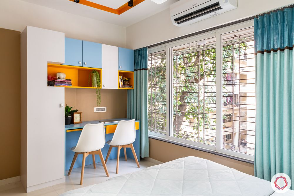 vastu-for-house-other-bedrooms-placement-north-west