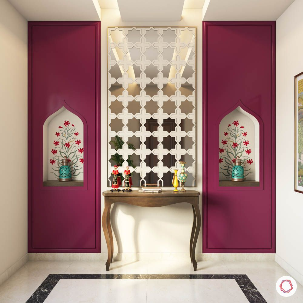 We Recreated Decor Styles From 5 Indian States,Website Design Trends Web Design