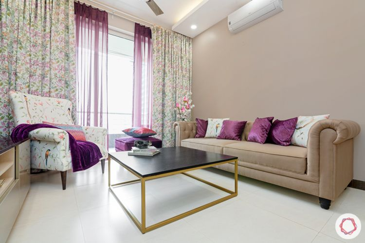 2-bhk-home-design-living-room-sofa-centre-table-accent-chair