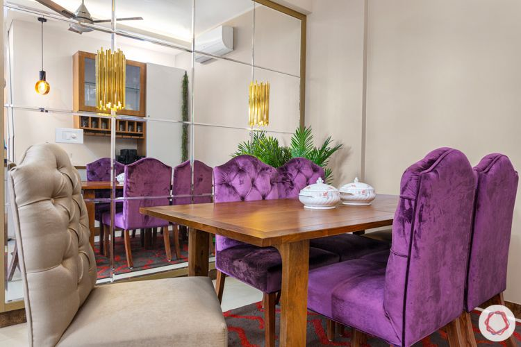 2-bhk-home-design-dining-table