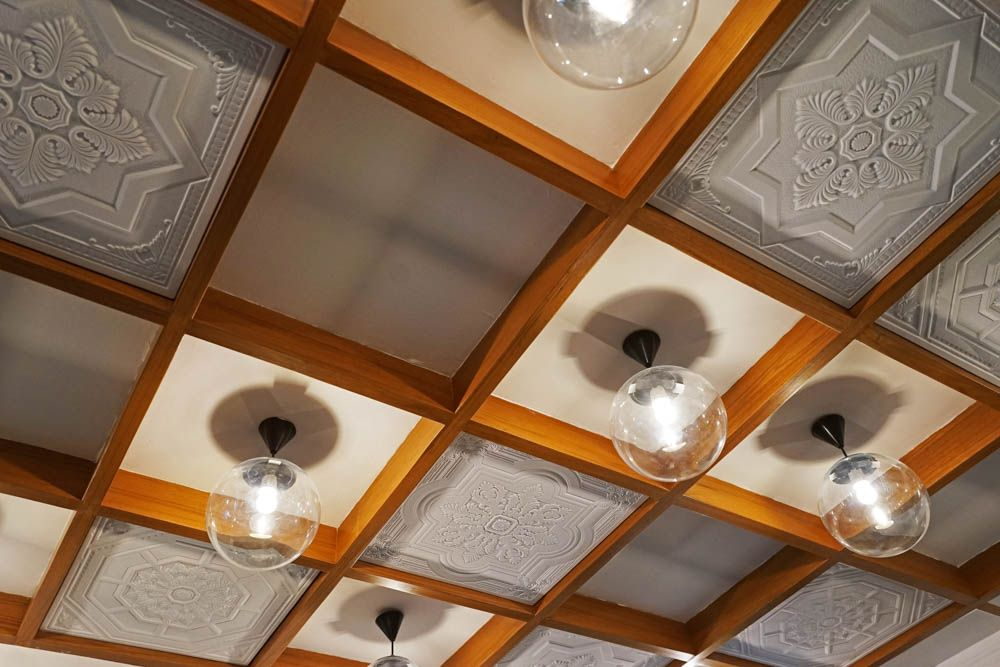fall-ceiling-coffered-false-ceiling