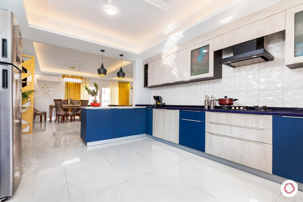 fall-ceiling-kitchen-false-ceiling