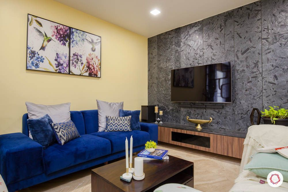 how-to-decorate-home-in-low-budget-artwork