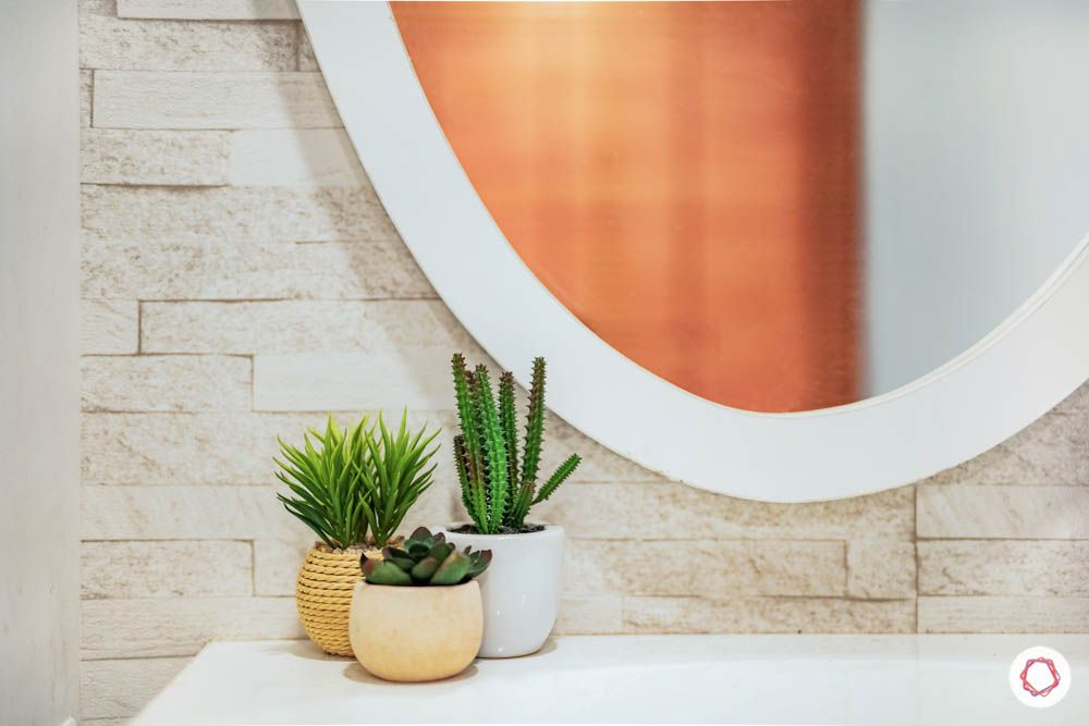 how-to-decorate-home-in-low-budget-potted-plants