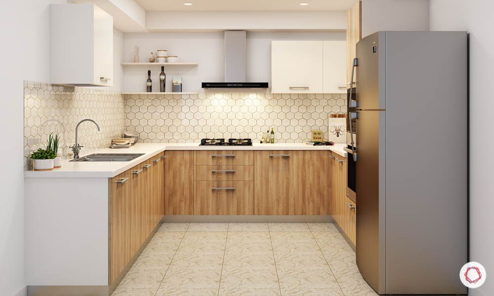 accent-colors-for-brown-kitchens-white-cabinets
