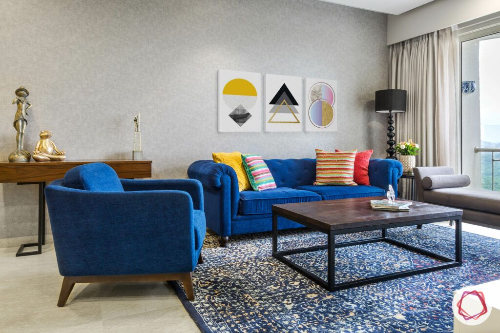 common-interior-design-mistakes-rugs-cushions-living-room