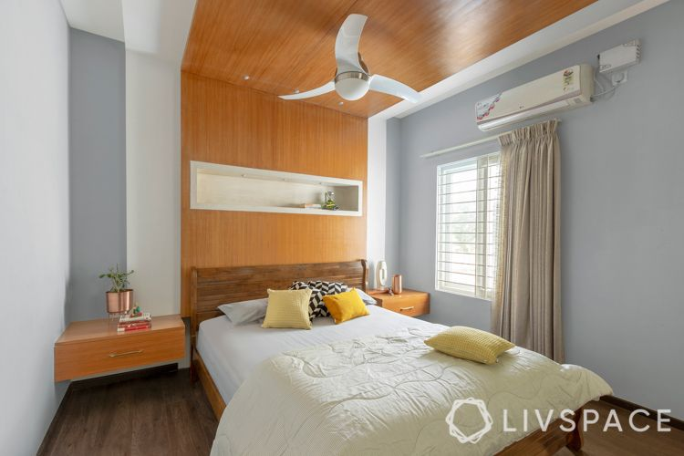 wooden-bed-headboard-canopy-style