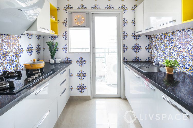 all-about-laminates-kitchen-white-cabinets