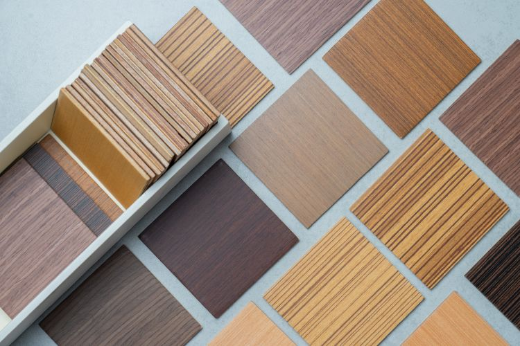 all-about-laminates-cost