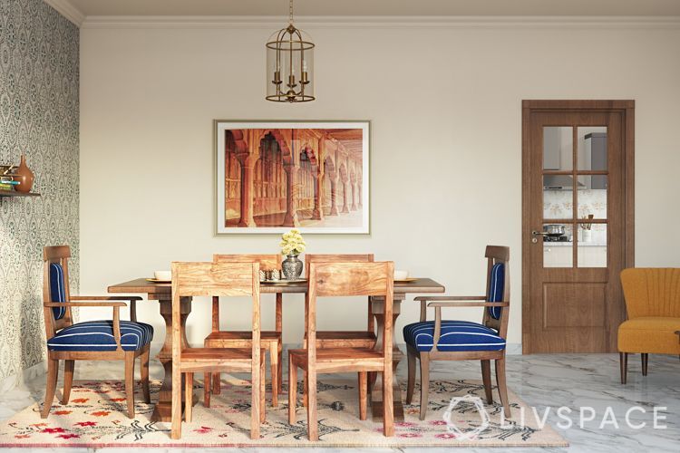 celebrity-dining-rooms-huma-qureshi-classic