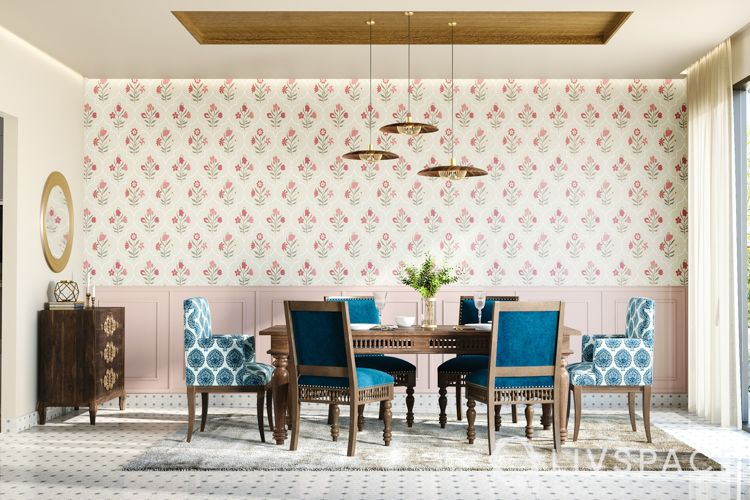 celebrity-dining-rooms-irrfan-khan-indian