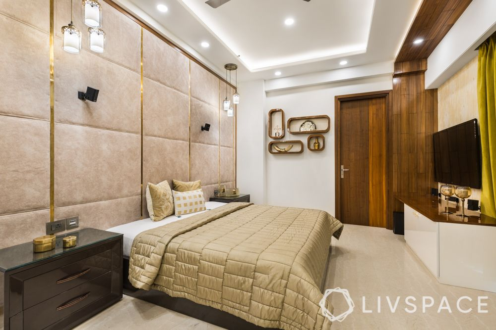cove-lighting-bedroom