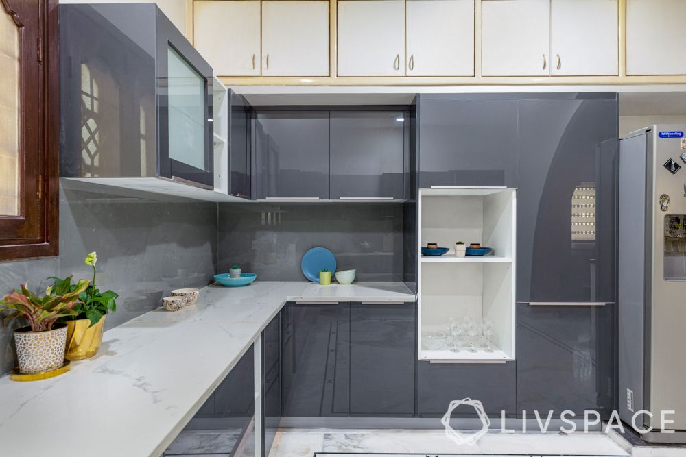 grey-modular-kitchen-lofts