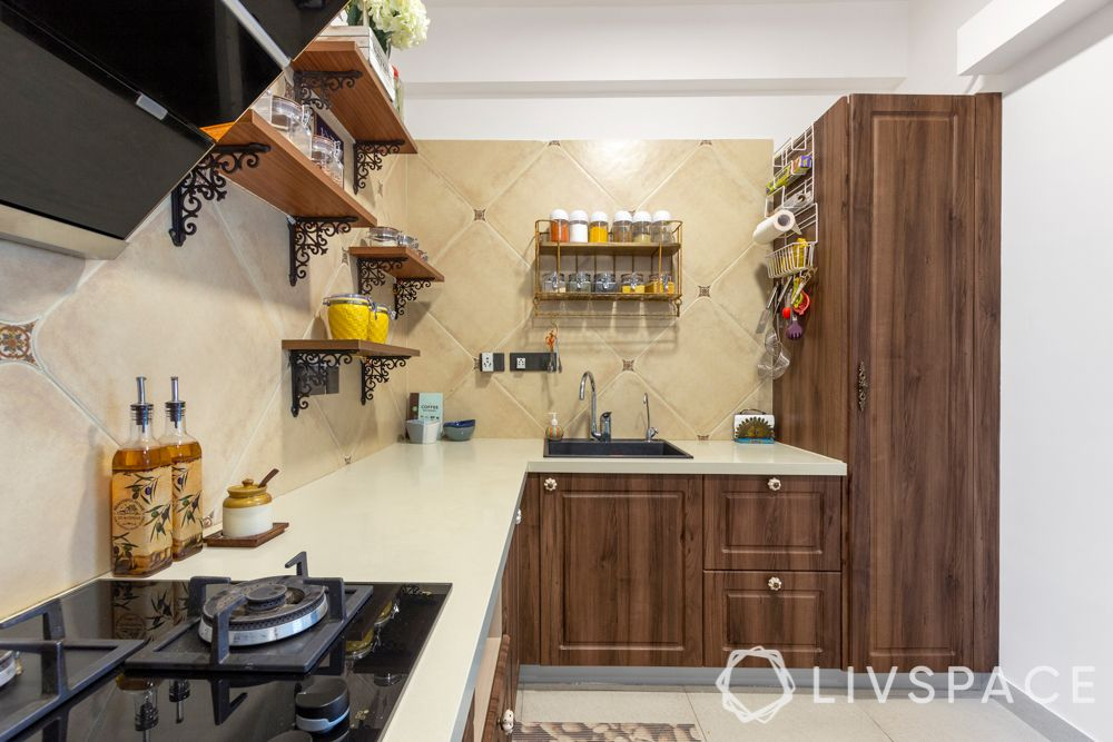 vintage-interior-design-kitchen-tall-unit-draweres-base-cabinets