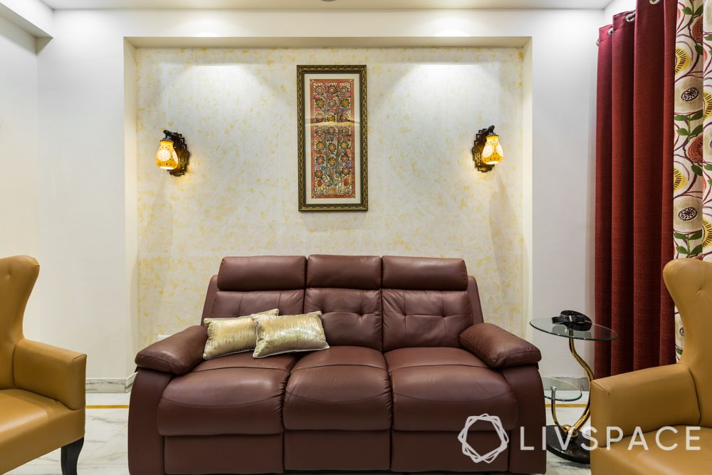 4-bhk-in-dwarka-entertainment-room-wallpaper