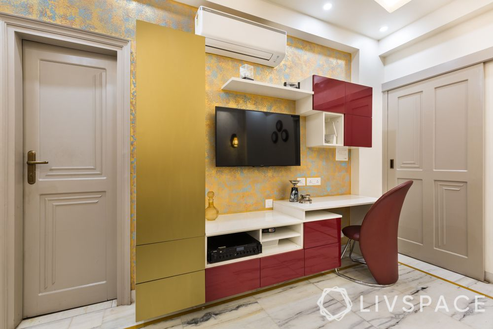 4-bhk-in-dwarka-entertainment-room-tv-unit
