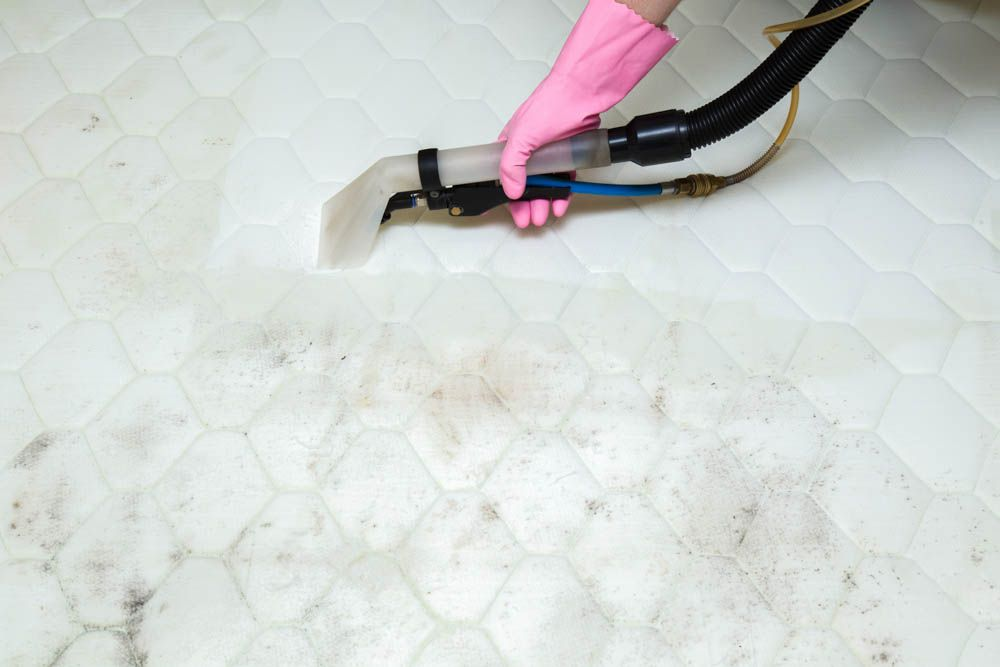 how to clean a mattress-mattress cleaning-vacuuming