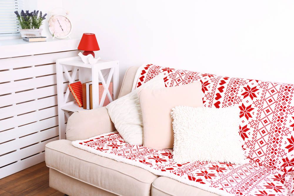 cleaning-hacks-cover-furniture-sofa-cover