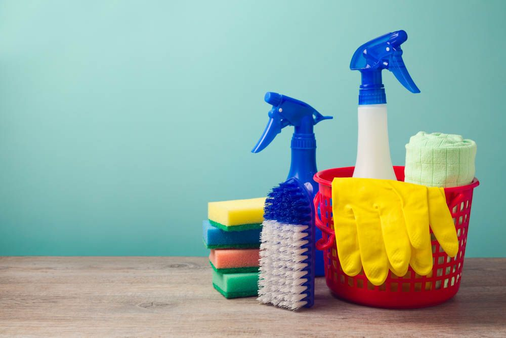 cleaning-hacks-spring-cleaning