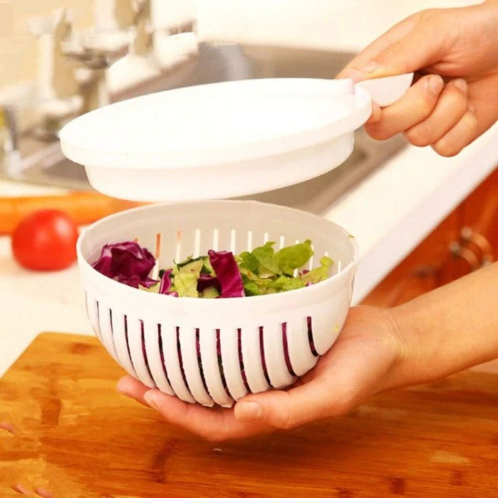 home-products-salad-cutter-bowl