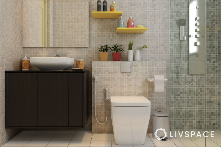how to clean house-tiles-bathroom-shower