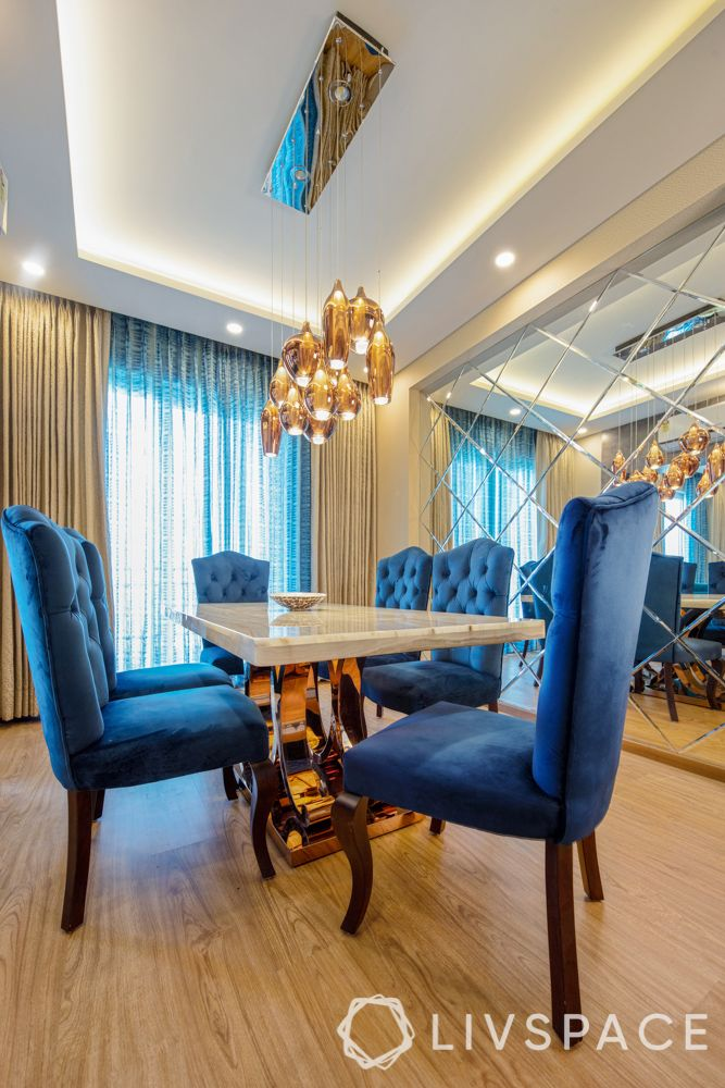 tufted-upholstery-dining-chairs
