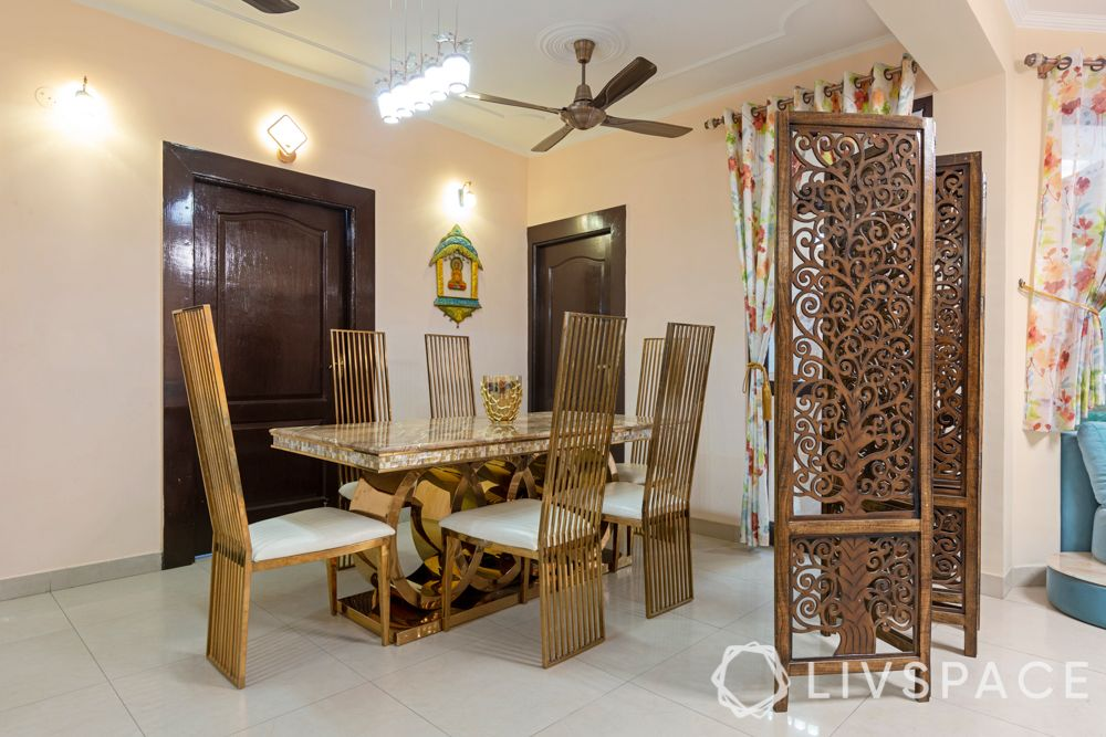 4-bhk-house-design-dining-room-jaali-partition
