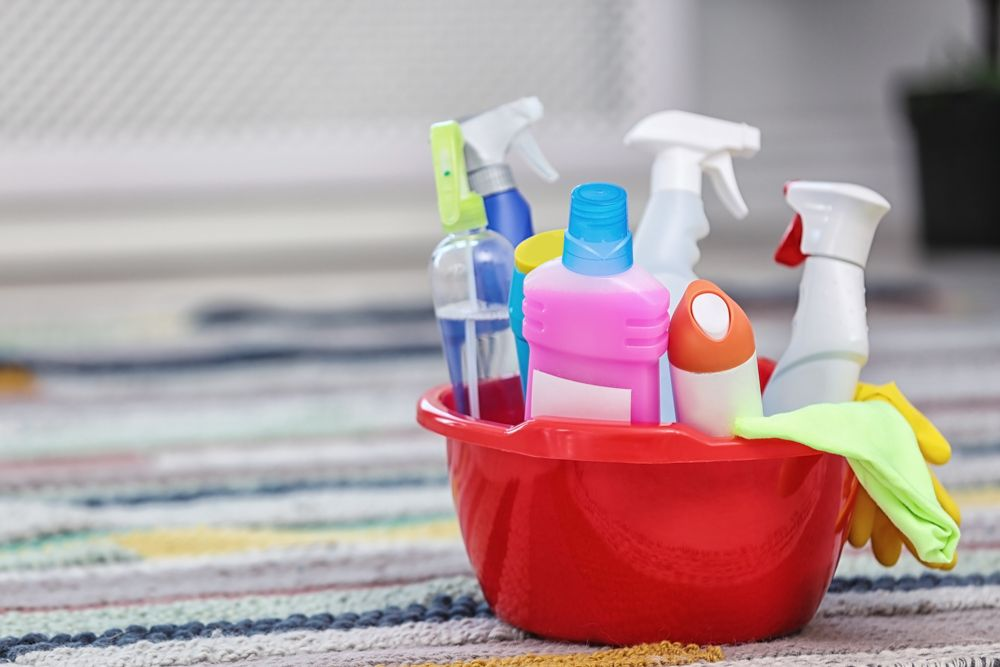 how-to-clean-carpet-supplies-cleaning