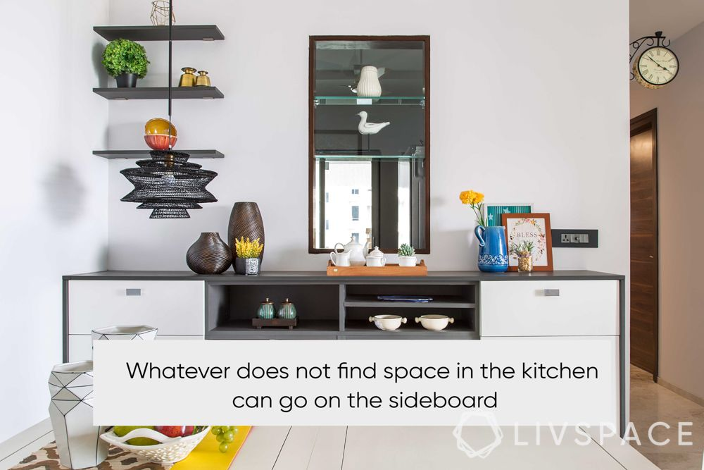 kitchen-organization-sideboard-storage