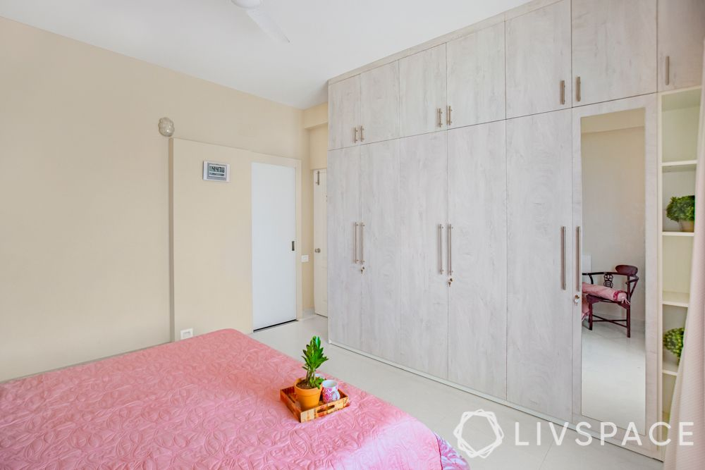 particle-board-vs-plywood-particle-board-advantages-light-wardrobes