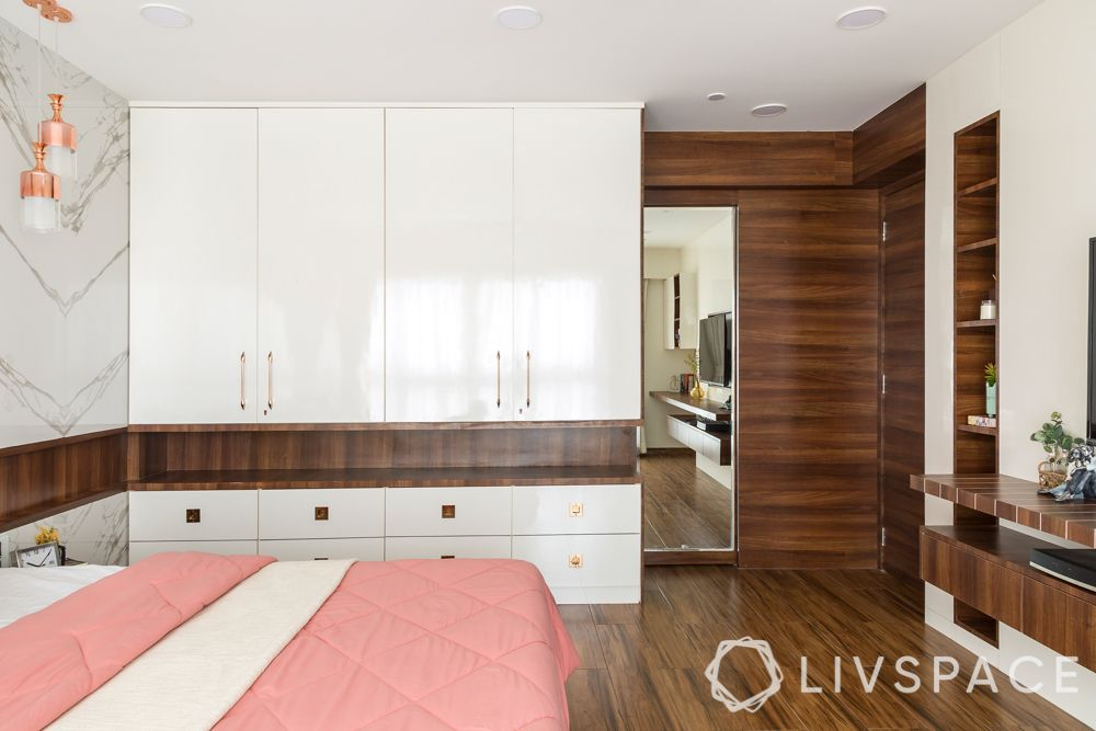 particle-board-vs-plywood-advantages-plywood-wardrobes