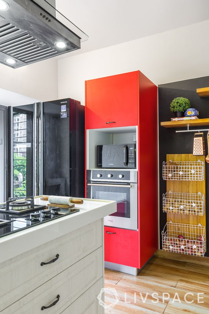 particle-board-vs-plywood-grades-kitchen-unit-plywood