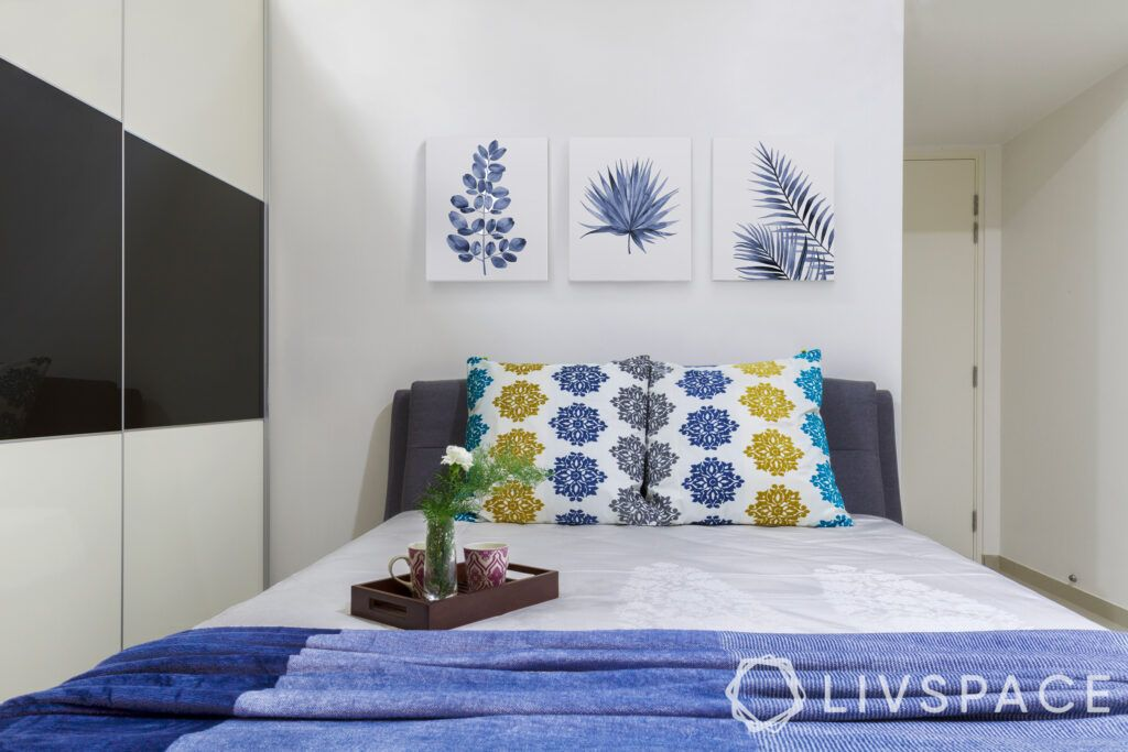 interiors-in-chennai-master-bedroom-bed