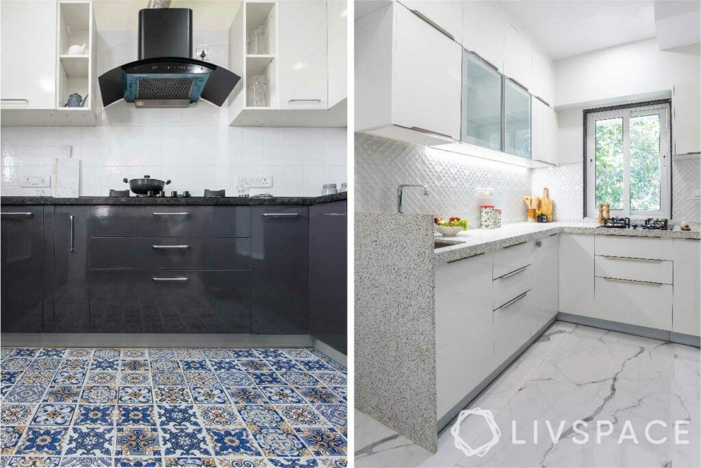 kitchen-materials-flooring-ceramic-tiles-marble