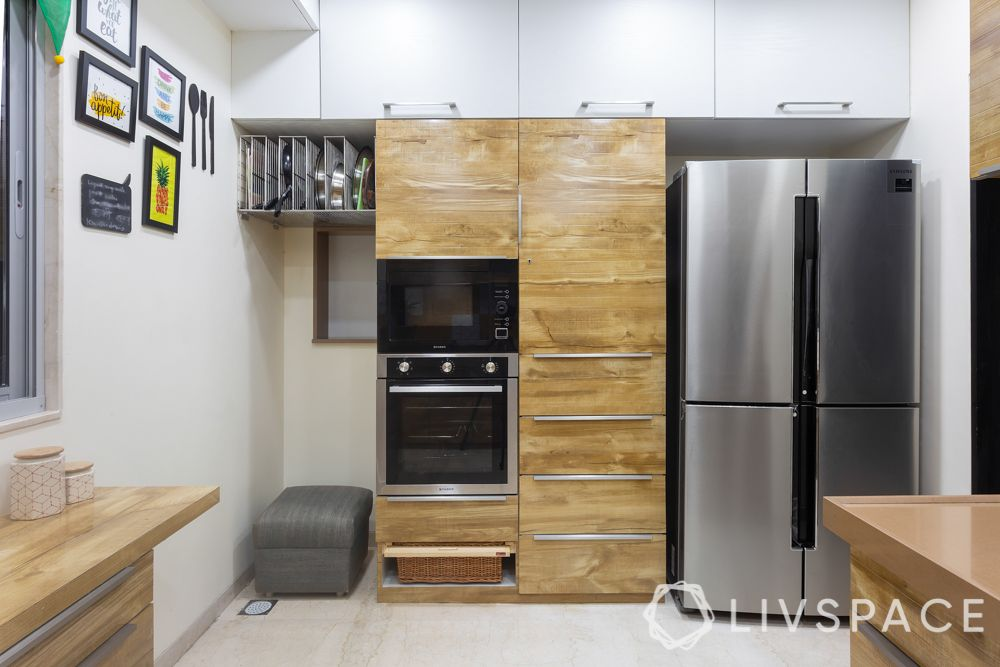 future-kitchen-design-appliances-fridge-built-in-oven