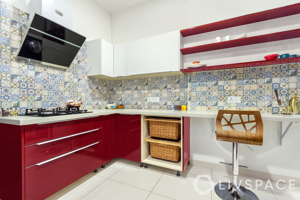 future-kitchen-design-wicker-basket