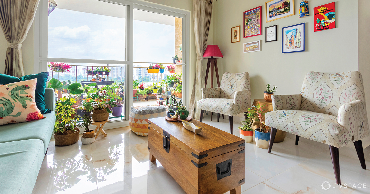 Rental Home Decor Made Easy With 9 Simple Ideas